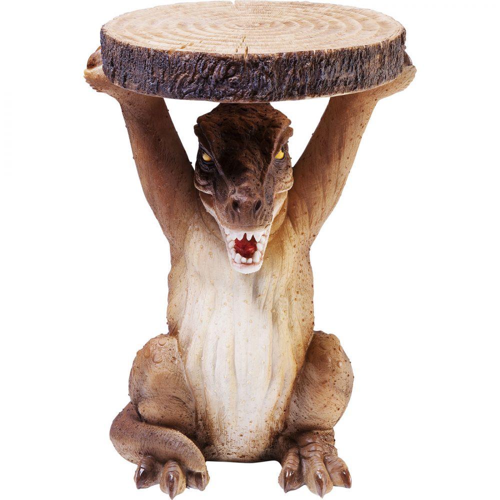 Side Table Animal Mini Dino
