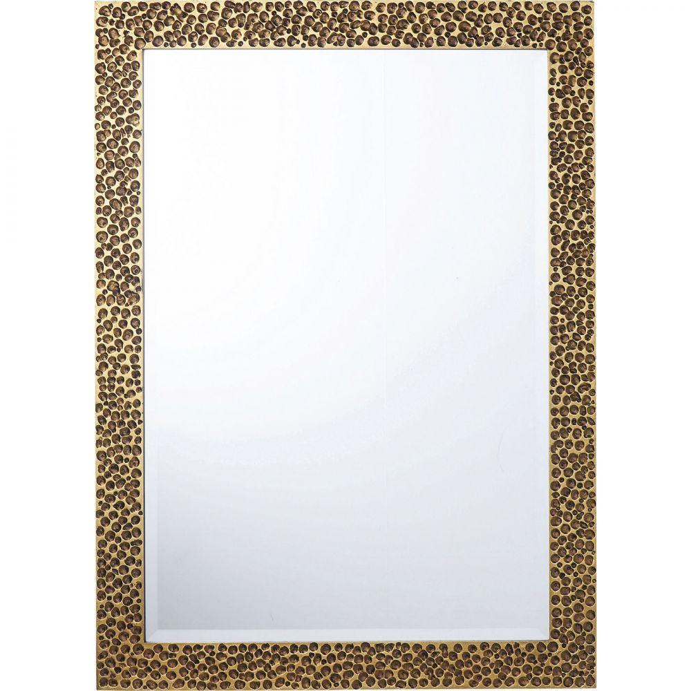 Mirror Moonscape 113x83cm