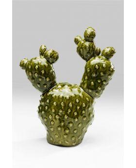 Deco Object Texas Kaktus 37Cmgreen