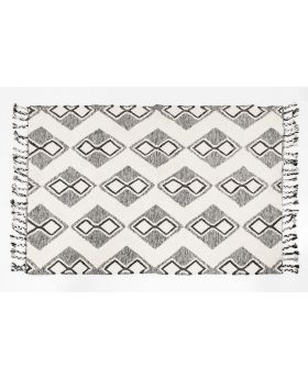 Carpet Husky 240X170Cm