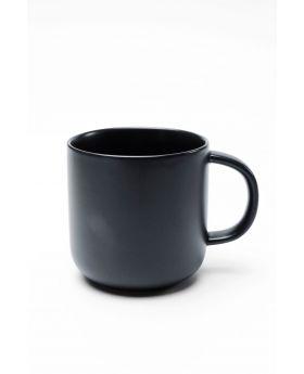 Mug Gwayi