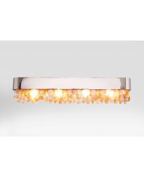 Pendant Lamp Le Ballroom (Excluding Bulb And Socket)