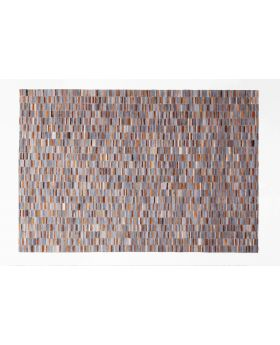 CARPET ASTICELLA 240X170CM,GREY