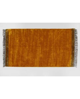 Carpet Soleil 240X170Cm,Grey