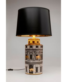 Table Lamp Palazzo (Excluding Bulb)