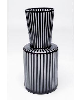 Vase Roulette 41 Black