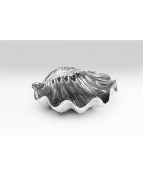 WINE COOLER SHELL,SILVERY