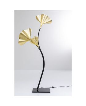 Floor Lamp Ginkgo Tre 172Cm (Excluding Bulb)
