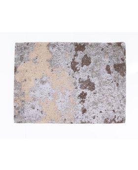 Carpet Colombu Powder 200X300