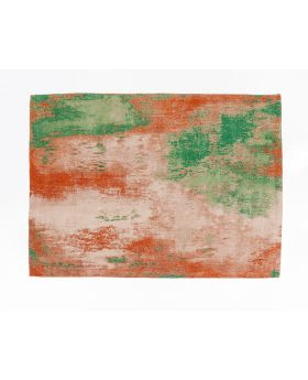 Carpet Downtown Green 170X240