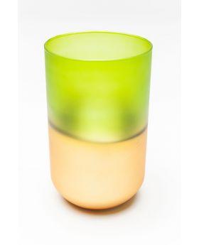 Lantern Sansibar Duo 20Cmgreen