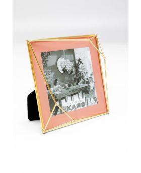 Frame Art Pastel 10X10Cmpink