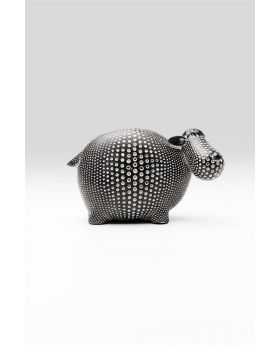 MONEY BOX ART SHEEP