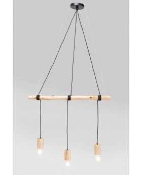 Pendant Lamp Dining Nature (Excluding Bulb And Socket)