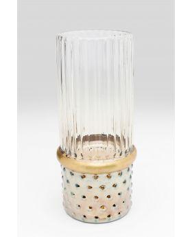 Vase La Visible 31Cm