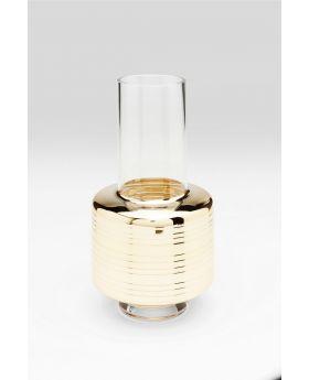 Vase La Noble 27Cm
