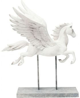 DECO OBJECT PEGASUS