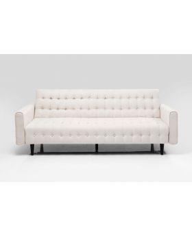 Sofa Bed Milchbar Beige