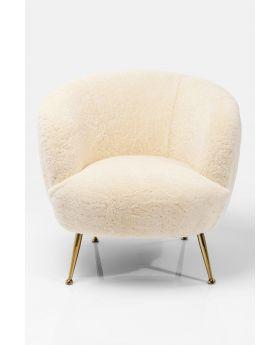 Arm Chair Perugia