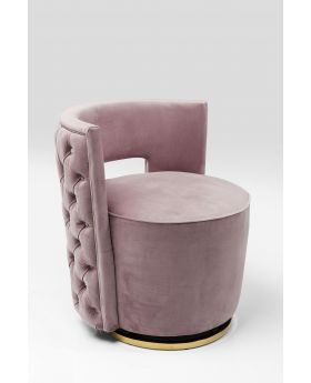 Swivel Chair Festino