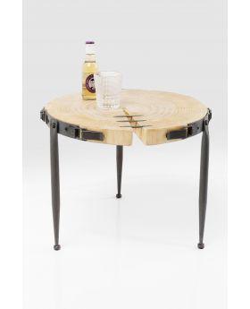 COFFEE TABLE BOSCO 41CMBEIGE