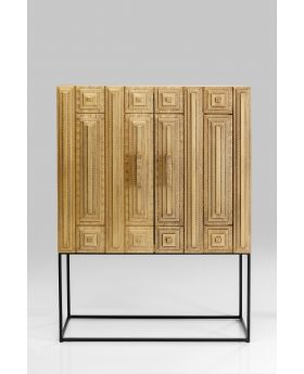 Marrakesh Bar Cabinet