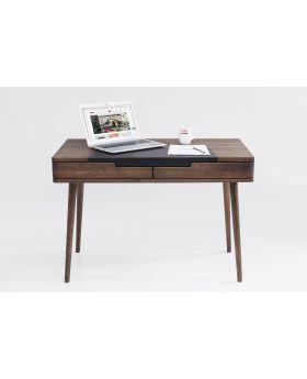 Writing Desk Happy Stay Walnut