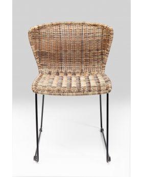 Dining Chair Sansibar Beige