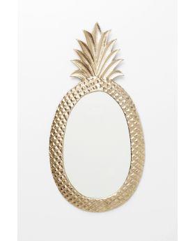 Mirror Pineapple
