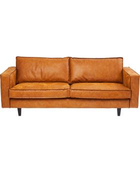 Sofa Neo Tobacco,Brown
