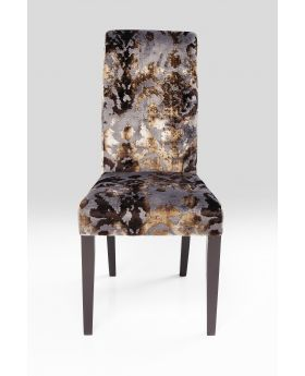 DINING CHAIR CHIARA SUBLIME,FAB