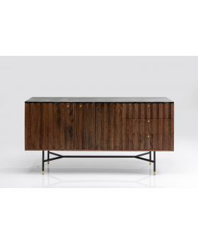 Sideboard Apiano,Marble Top