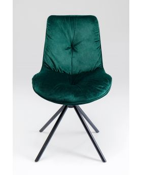 Dining Chair Mila Green