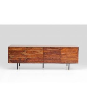RAVELLO SIDEBOARD 200CM NATURE