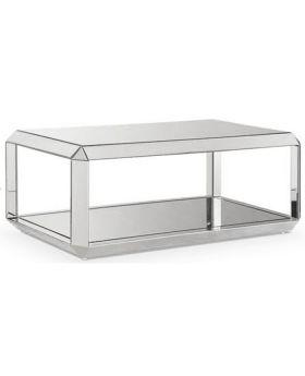 Coffee Table Luxury Lia 121X61