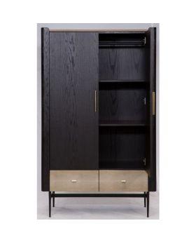 Wardrobe Milano 180X110