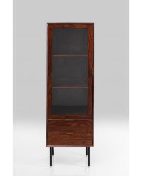 Display Cabinet Ravello 170X55