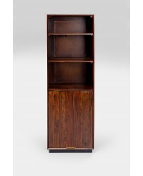 Shelf With Table Ravello 174X160