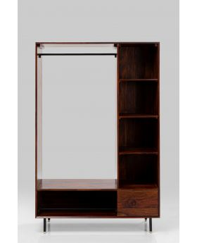 Wardrobe Cabinet Ravello185X120