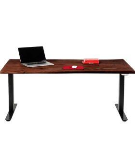 Desk Office Harmony Dark 200X100