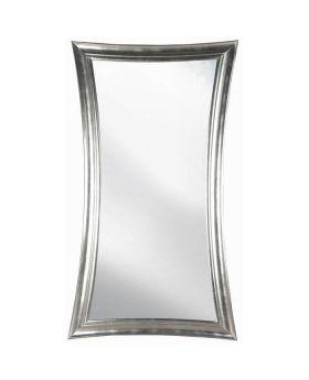 Mirror Venus Silver