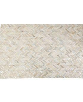 Carpet Spike Elegance 170x240cm