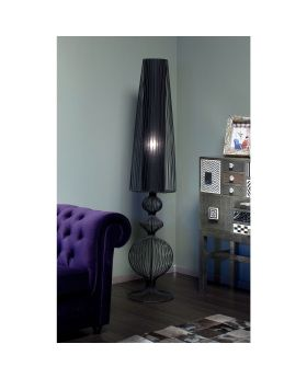 Floor Lamp Swing Iron Uno