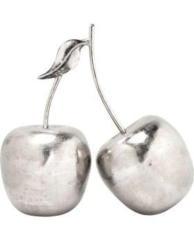 Deco Object Cherry Small