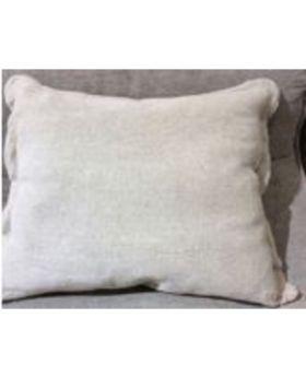 Cushion Loft 68x60cm