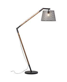 Floor Lamp Net Flex