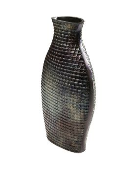 Vase Electra Mesh
