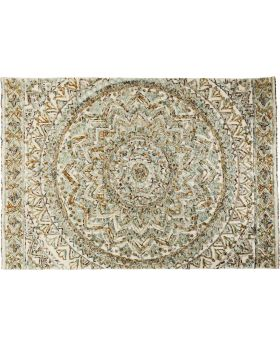 Carpet Arabian Flower 240x170cm