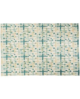Carpet Criss Cross 240x170cm