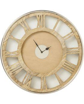 Wall Clock Ranger Ø62cm